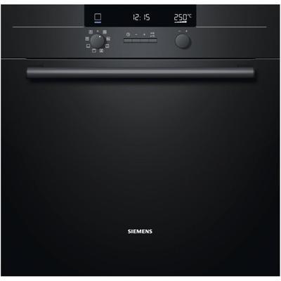 Siemens HB65AR620S Svart