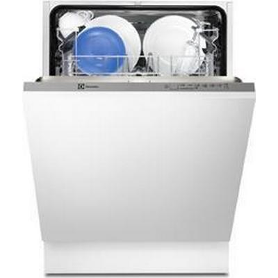 Electrolux ESL6211LO Integrated