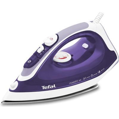 Tefal Maestro 64 FV3764
