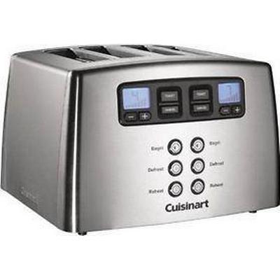 Cuisinart CPT-440