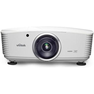 Vivitek D5110W-WNL