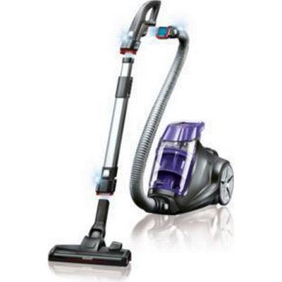 Bissell C3 Cyclonic Pets