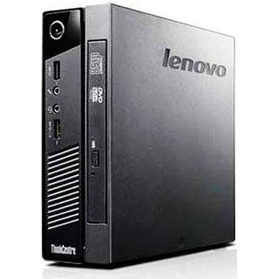 Lenovo Thinkcentre M93p (2165855)