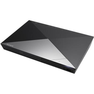 Sony BDP-S4200