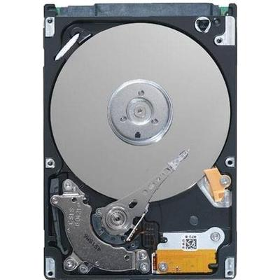 Dell 400-ABPM 500GB