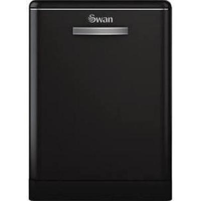 Swan SDW7040BN Black