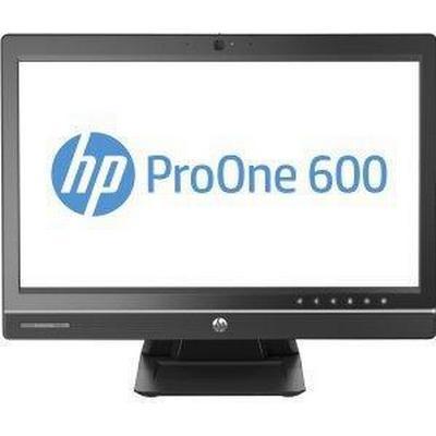 HP ProOne 600 G1 (H5U28EA) TFT21.5