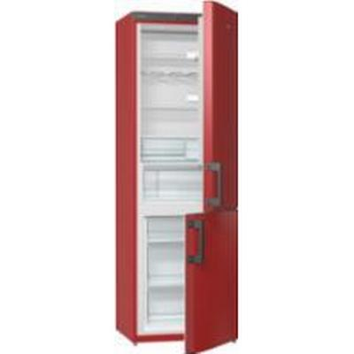 Gorenje RK6192ERD Red