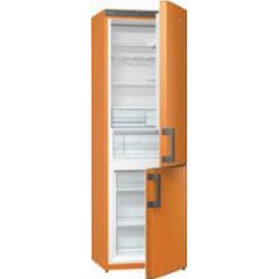 Gorenje RK6192EO Orange