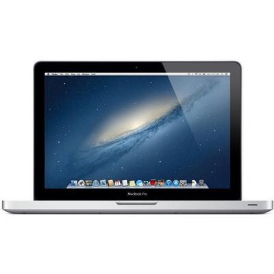 Apple MacBook Pro 2.5GHz 8GB 500GB 13''