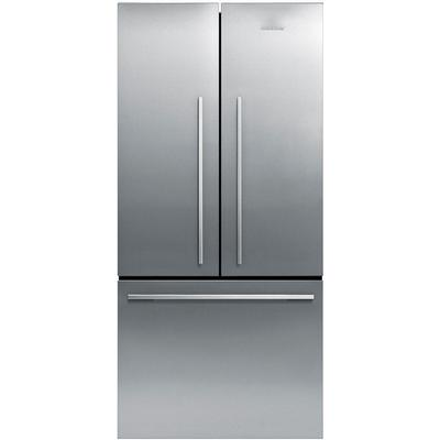 Fisher & Paykel RF522ADX4 Stainless Steel