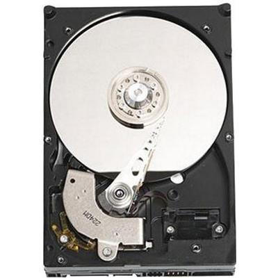 Dell 400-ACQM 2TB