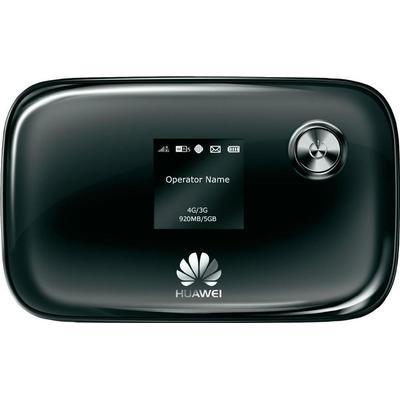 Huawei E5776 LTE