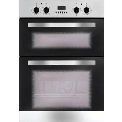 Matrix MD920SS Stainless Steel