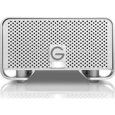 G-Technology G-Raid USB 3.0 8TB