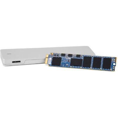 OWC Aura Pro 6G OWCSSDAP116K480 480GB