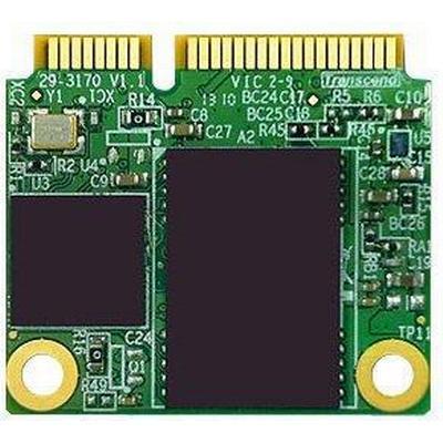 Transcend TS32GMSM610 32GB