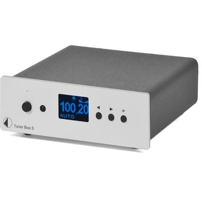 Pro-Ject Tuner Box S