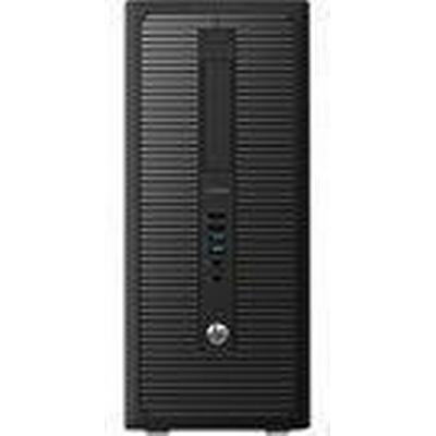 HP ProDesk 600 G1 (E4Z61EA)