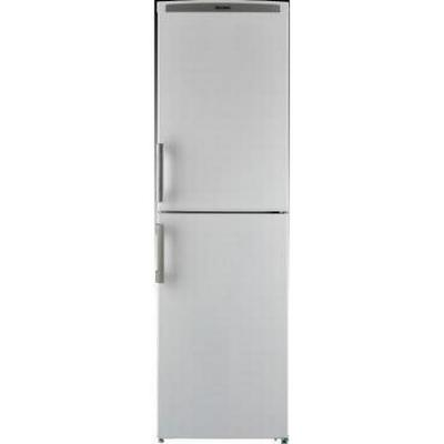 Blomberg KGM9550P Stainless Steel