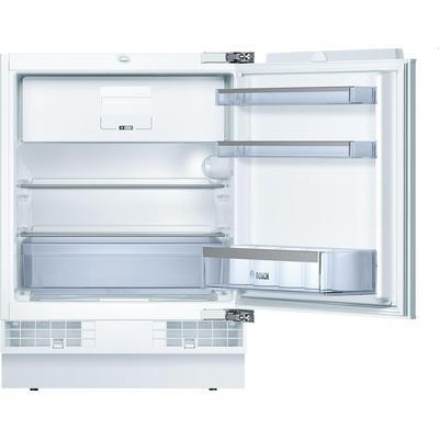 Bosch KUL15A60 Integrerad
