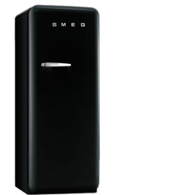 Smeg CVB20RNE1 Sort