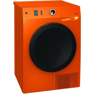 Gorenje D8565NO Orange