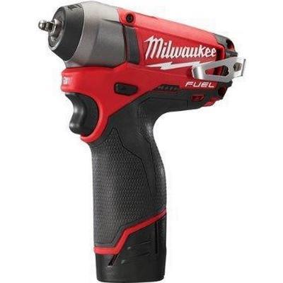 Milwaukee M12 CIW14-202C