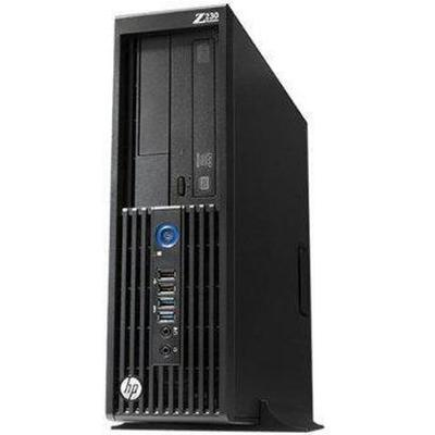 HP Workstation Z230 (WM579EA)