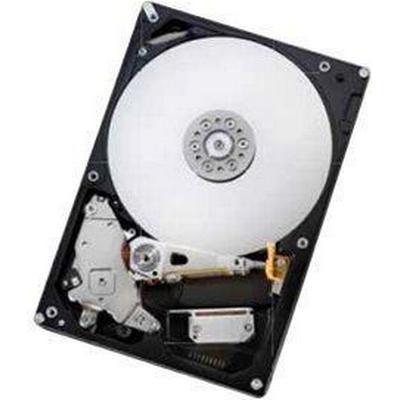 Hitachi Deskstar Nas H3IKNAS40003272SE 4TB
