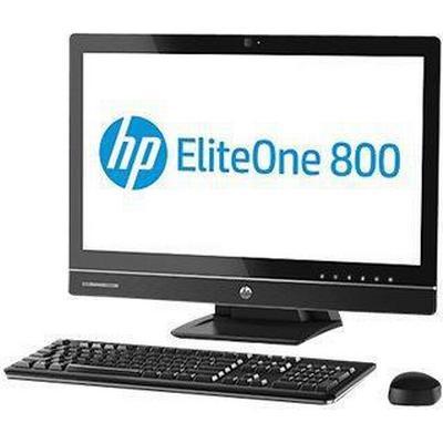 HP EliteOne 800 G1 (H5U26EA) TFT23