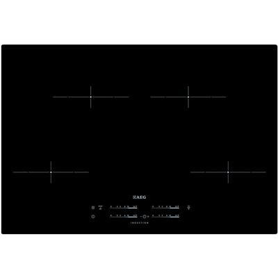 AEG HK854401IB