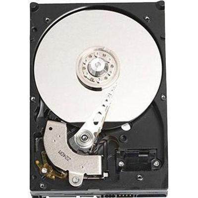 Dell 400-ACRQ 500GB