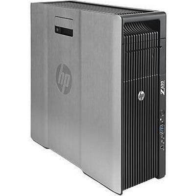 HP Z620 Workstation (BWM596ET1)