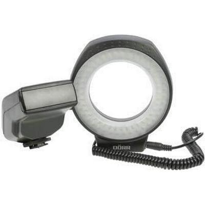 Dörr Ultra 80 LED
