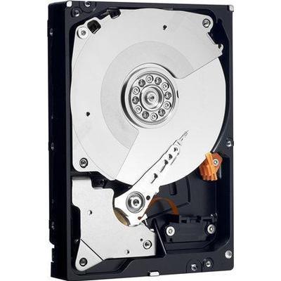 Western Digital Desktop Performance WDBSLA0010HNC 1TB