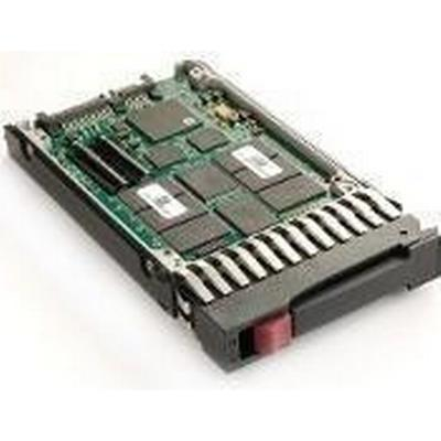 HP 741138-B21 200GB