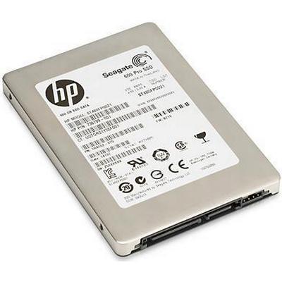 HP 600 Pro E9Q51AA 240GB