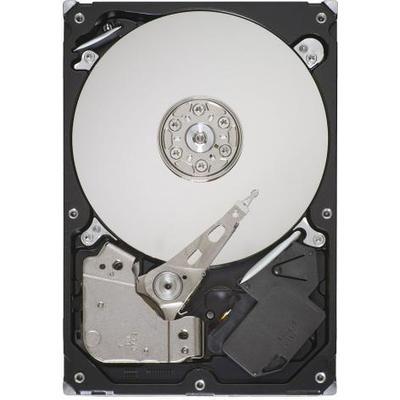 HP 574270-001 500GB