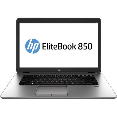 HP EliteBook 850 G1 (H5G40EA)