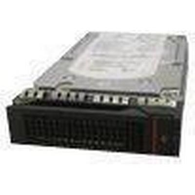 Lenovo 67Y2621 600GB