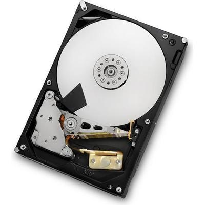 Hitachi Ultrastar 7K4000 HUS724020ALS640 2TB