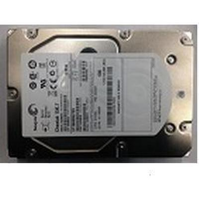 Lenovo ThinkStation 4XB0F18673 600GB