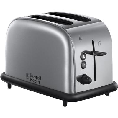 Russell Hobbs Oxford 20700