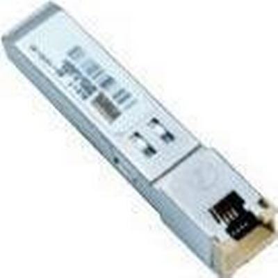 Huawei SFP-GE-T / SFP (0231A085)