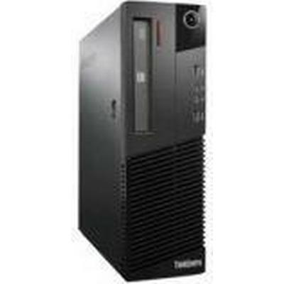 Lenovo ThinkCentre M83 (10AH0016MD)