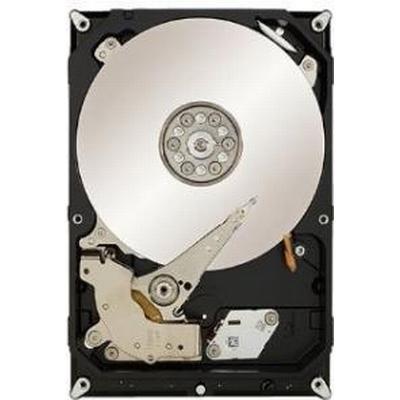 Seagate Desktop SSHD STCL4000400 4TB