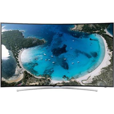 Samsung UE55H8005