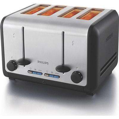 Philips HD2647