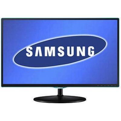 Samsung S24D390HL